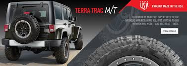 100 Cheap Mud Tires For Trucks Hercules