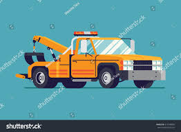 Cool Vector Flat Design Towing Truck Stock Vector (Royalty Free ... Large Tow Trucks How Its Made Youtube Towing In Commerce City Co Fleet Management Services Randys Colorado Springs Cheap Detroit 31383777 Affordable 4 Hours Later The Truck Arrives Steemit Scottsdale Company Best Service Az Truckschevronnew And Used Autoloaders Flat Bed Car Carriers Home Getting Hooked Roadside Terminator Ultra Auto Sound Visit The Machine Shop Caf Of 1963 Agero Network News Week January 19 2015