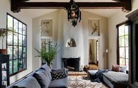 A Creative Couple s Southern California Dream Home Home Tour Lonny