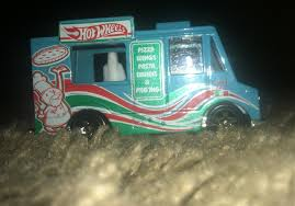 100 Food Truck Dimensions 2 One Fat Frog