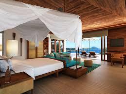 100 Zil Pasyon Hotel Review Six Senses Atlas By Etihad