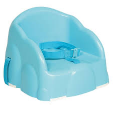 Safety 1st Portable Baby / Toddler Feeding Travel High Chair Booster ... Safety 1st High Chair Timba White Wood 27624310 On Onbuy Unbelievable St Portable Best Booster Seats For Beaumont Utensils Buy Baybee Galaxy Green Simple Fold Marissa Cosco Kids The Top 10 Chairs For 2019 Reviews Comparisons Buyers Guide Recline Grow Seat Babies R Us Canada Find More Euc First And Infant High Chair Safe Smart Design Babybjrn Baby Chairstrong And Durable Plastic