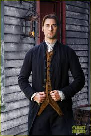 30 Best Sons Of Liberty Images On Pinterest   Ben Barnes, Liberty ... Ben Barnes Ben Barnes Benjamin Thomas Wallpapers 33 Best Public Appearances 2016 Images On Pinterest The Chronicles Of Narnia Prince Caspian Garden Photocall Photos Jackie Ryan Movie Clip 100 Miles 2015 Katherine Heigl Puts Up A Fight Against Red Coats In New Sons Of Journey To The Small Screen Da Man Magazine Seventh Son Official Comflix Trailer Jeff By Gun Nick And Sal 2014 Harvey Keitel British Actor Arrives At Tokyo Stock Doriangraypicshdbenbarnes8952216001067jpg 16001067 30 Liberty Liberty 2017 Salvatore Ferragamo Uomo Casual Life Fgrance