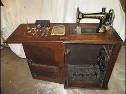 pinterest te 25 ten fazla benzersiz sears sewing machine fikri