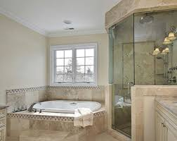 19 small master bathroom design ideas bathroom