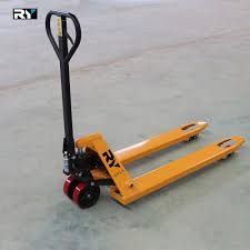 China Royal Economic Hand Pallet Truck, 3.0 Ton With Df Pump - China ... Rough Terrain Sack Truck From Parrs Workplace Equipment Experts Narrow Manual Pallet 800 S Craft Hand Trucks Allt2 Vestil All 2000 Lb Capacity 12 Tonne Roughall Safety Lifting All Terrain Pallet Pump 54000 Pclick Uk Mini Buy Hire Trolleys One Stop Hire Pallet Truck Handling Allterrain Ritm Industryritm Price Hydraulic Jack Powered