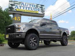 How To Choose Wheels And Rims For Your Truck | Auto Attitude NJ Linex Of Monmouth County 2 Industrial Drive Suite G Firsttech Equipment Today October 2017 By Forcstructionproscom Issuu 2018 Toyota Tundra Model Truck Research Information Salem Or Rigging Service Ropes Cables Chains Crane Wall Nj 2013 Ford F150 Xlt Il Peoria Bloomington Decatur Demolition Services Archives Gabrielli Sales 10 Locations In The Greater New York Area Nmouth Day Care Center Red Bank Green All Types Towing Jerry Recovery Inc
