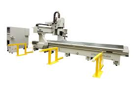 anderson america u2013 industrial cnc routers