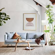 100 Home Interior Mexico S Design Dcor DIY And More Vogue Vogue