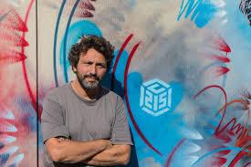 100 C215 Art Street Artist Wikipedia