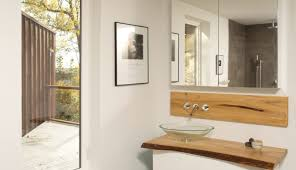 Double Bathroom Sink Menards by Cabinet Floating Bathroom Cabinet Connection Bathroom Storage