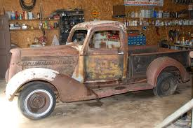 1937 Dodge Truck.... Waiting Restoration | Dodge Truck | Dodge ... 1937 Dodge Pickup For Sale Classiccarscom Cc1121479 Dodge Detroits Old Diehards Go Everywh Hemmings Daily 1201cct08o1937dodgetruckblem Hot Rod Network Rat Truck Stock Photo 105429640 Alamy 2wd Pickup Truck For Sale 259672 Lc 12 Ton Streetside Classics The Nations Trusted 105429634 Hemi Youtube 22 Dodges A Plymouth Rare Parts Drag Link 1936 D2 P1 P2 71938