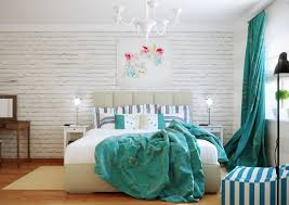 21 Gorgeous Bedroom Interior Designs From Shabby Chic To Modern