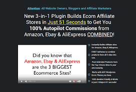 WP Commission Machine Coupon Code - Coupon Codes Of IM Launches Ecommerce Holiday Preparations A Detailed Checklist For Online Stores Effective Ways Of Promoting Aliexpress Admitad Academy Aliexpresscom Coupons New Store Deals Programas De Afiliados Affiliate Programs Partner Coupons Site Shopping Cashback Offers Promo Code 29 How To Use Discount On Alimaniaccom Express Online Best 19 Tv Deals Coupon 1eurocom Ramadhan Buffet In Karachi 2018 Aliexpress Global Thai