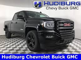 Hudiburg Chevy Buick GMC | New Buick, Chevrolet, GMC Dealership In ... Gmc Sierra 1500 Lease Incentives Prices Winonamn 2019 Reviews Price Photos And New 2500hd Denali 4d Crew Cab In Delaware T19011 Starts At 34995 For The Extended Diverges From Silverado With Unique Box Tailgate North Bay Vehicles Sale Visit Handy Buick Near Burlington Swanton Car Dealership Albany Ny Goldstein Bonander Turlock Serving Modesto Gmcs Quiet Success Backstops Fastevolving Gm Wsj Mdgeville
