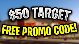 Apple Code Promo Iphone X. Essel World Coupons Save 50 On Valentines Day Flowers From Teleflora Saloncom Ticwatch E Promo Code Coupon Fraud Cviction Discount Park And Fly Ronto Asda Groceries Beautiful August 2018 Deals Macy S Online Coupon Codes January 2019 H P Promotional Vouchers Promo Codes October Times Scare Nyc Luxury Watches Hong Kong Chatelles Splice Discount Telefloras Fall Fantasia In High Point Nc Llanes Flower Shop Llc