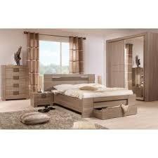 conforama chambre complete adulte chambre complète achat vente chambre complète pas cher cdiscount