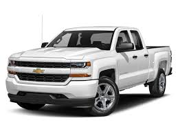 100 Truck Max Scottsdale 2017 Chevy Silverado Review Features Info AZ