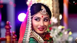 99 Studio Ravi Weds Dhara Wedding Highlight 2018 Bhavani Bharuch