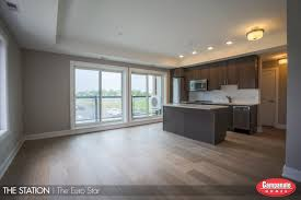 Campanale Homes | Ottawa's Production Builder Of The Year | New ... 2017 Cadillac Xt5 Exterior And Interior Walkaround 2016 Ottawa Mattamy Homes New For Sale In Barrhaven Half Moon Bay Ctvs Sarah Freemark Visits Neo Vintage At The Home Family Day Waterford Retirement Community Garden Show 2013 Services Ohgs2016welwynwong Landscape Ontario Youtube Fall By Great River Media Inc Issuu Beautiful Jeep Wrangler Sahara 2015 At Summer Expomdia Exhibitors