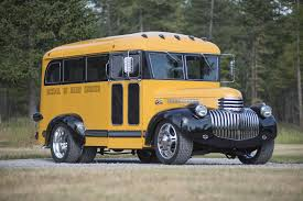 The Magic Bus: A Cummins Swapped, Modified 1941 Chevrolet School Bus 4146 Chevy Truck Vintage Trucks Pinterest Pickups 41 Coe Hot Rod 1941 Chevrolet Cab Over Engine Truck Flickr Scaledworld Show Pro Street Driver Jim Carter Parts Id 29004 Danbury Mint Custom Panel 18301190 1939 100 37 38 39 40 42 43 44 45 46 47 48 Parts Runner Car Scale Models Unique Ls Motor Swap Rochestertaxius Pickup For Sale Best Image Kusaboshicom 1940 And Ford Hot Rod Network