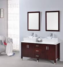 Home Depot Bathroom Sinks And Vanities by Bathroom Bathroom Vanity Design Plans Bathroom Vanity Ideas On A