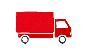 4K Red Truck Animation Stop Motion On White Background Cartoon Paper ... Mooer Red Truck Multi Effects Guitar Pedal Roycemusic Vintage Style Christmas Ornament Cast Resin Marmalade Vintage Style Old Metal Wall Decor Country Farmhouse 4k Animation Stop Motion On White Background Cartoon Paper Review Youtube Matte Vinyl Wrap Zilla Wraps Stripes Hand Painted Pstriping And Lettering With Tree The Harper House Redsemitruck Teslaraticom Dijon Nicos Lyrics Genius Beer Opening Fort Collins Brewpub Saturday