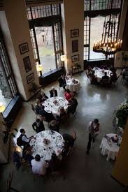 Ahwahnee Dining Room Thanksgiving by 136 Best A Wedding In Twin Peaks Images On Pinterest Twin Peaks