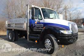 International 4300 3M Vinyl Cab Wrap For Waterproofing - IDwraps Intertional Truck Repair Parts Chattanooga Leesmith Inc Lewis Motor Sales Leasing Lift Trucks Used And Trailer Services Collision Big Rig Rentals Pliler Longview Texas Glover Commercial Semi Windshield Glass Chip Crack Replacement Service Department Ohalloran Des Moines Altoona 2ton 6x6 Truck Wikipedia Mobile Maintenance Near Pittsburgh Pa Hill Innovate Daimler For Sale