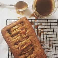 Nordic Ware Pumpkin Loaf Pan by Breakfast U2013 Meets Kitchen