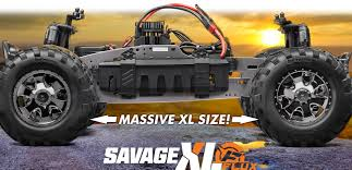 HPI Savage XL Flux RTR 6S Monster Truck, HOBBY SHOP SYDNEY - RC HOBBIES Hpi Mini Trophy Truck Bashing Big Squid Rc Youtube Adventures 6s Lipo Hpi Savage Flux Hp Monster New Track Hpi X46 With Proline Joe Trucks Tires Youtube Racing 18 X 46 24ghz Rtr Hpi109083 Planet Amazoncom 109073 Xl Octane 4wd 5100 2004 Ford F150 Desert Body Nrnberg Toy Fair Updates From For 2017 At Baja 5t 15 2wd Gasoline W24ghz Radio 26cc Engine Best 2018 Roundup Bullet Mt 110 Scale Electric By