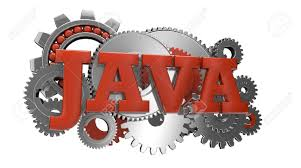 Mathceil Java Not Working by Java Software Stock Photos U0026 Pictures Royalty Free Java Software