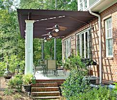 Outdoor Ceiling Fans Perth by Ceiling Fans For Outdoor Use Use Ceiling Fan To Deter Mosquitoes