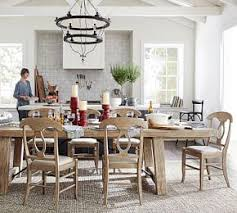 Shop Linden Dining Furniture Collection Benchwright
