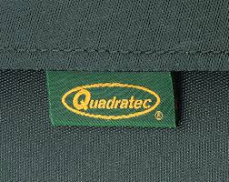 Quadratec Floor Mats Vs Weathertech by 100 Rugged Ridge Vs Quadratec Floor Mats Amazon Com Mopar