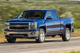 General Motors Recalls 662,656 Additional Vehicles - Motor Trend 2017 Chevrolet Silverado 2500hd Reviews And Rating Motor Trend 042012 Coloradogmc Canyon Pre Owned Truck 2006 Rally Sport History Pictures Value Gm Recalls Thousands Of Malibu Colorado Volt Vehicles 2014 Gmc Sierra Recalled Over Power Steering General Motors Recalls 662656 Additional Vehicles 2002 Exterior Trim Paint Fading 1 Complaints 42015 2015 Suburban 8000 Pickup Trucks For Problem 55000 Suvs Steeringcolumn Defect Recall Million Pickup Trucks May Have Faulty Seatbelts 52017 Chevy Pickups Due To
