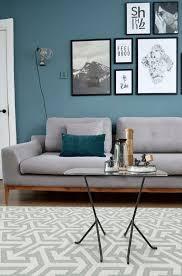 pin kerstin stang auf панно в интерьере wohnzimmer