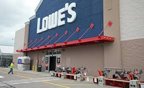 100 Hand Truck Lowes Quincy Among Underperforming Stores Cut Boston Herald