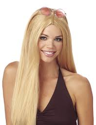 Halloween Express Columbus Ohio by Straight White Wig Wigs