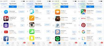 Apple App Store Customer Service