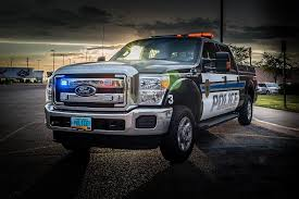 Which ND Law Enforcement Agency Has The Coolest Car? [VOTE] Bismarck Airport Nd Tax Department Conducts Fuel Checks Bismarckmdan Business News Score Big With These New Ram Truck Specials In Eide 2018 Kenworth T680 Bismarck Details Wallwork Center Rural Fire Elegant Twenty Images Trucks Of Cars And Wallpaper Ford F150 Vs Chevy Silverado Lincoln On Location At Kenworth Http Nissan Charges Back Onto The Fullsize Pickup Truck Battlefield With Chevrolet Dealer Puklich Jim Ressler Trucking