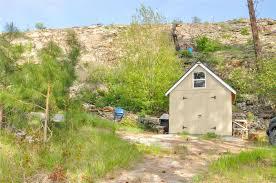 100 Naramata Houses For Sale Chad Wozniak PREC ABR CRS SRES CLHMS REMAX Penticton