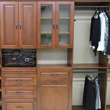 Meridian File Cabinets Remove Drawers by Meridian Closets Meridianclosets Twitter