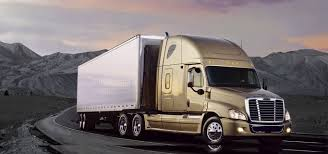 1ndone – The Insurance Agency For Transportation Professionals Trucks On American Inrstates March 2017 Trucking Guide Missouri Trucking Technology Category Archives Georgia Truck Accident Mcs Indianapolis Indiana Best Resource Surving The Long Haul The New Republic What Is An Mcs90 Endorsement Jeremy W Richter Additional Filings For Your Company Youtube Challenger Motor Freight Cambridge On Lets Do Something Completely Different On Csa Transcomply