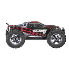 Redcat Racing 1/8 Earthquake 3.5 4WD Monster Truck Nitro RTR, Red ... 19x1200 Monster Trucks Nitro Game Wallpaper Redcat Racing Rc Earthquake 35 18 Scale Nitro Monster Truck Gameplay With A Truck Kyosho 33152 Mad Crusher Gp 4wd Rtr Red W Earthquake Losi Raminator Item Traxxas Etc 1900994723 Hsp 110 Tech Forums Calgary Maple Leaf Jam Ian Harding Photography Download Mac 133 2 Apk Commvegalo Trucks Gameplay Youtube