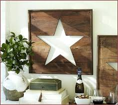Wall Decor Target Canada by Texas Star Wall Art Pictures U2013 Musingsofamodernhippie