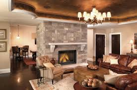 100 House Design Project HPBA Canada On Twitter Ing A New House Adding A