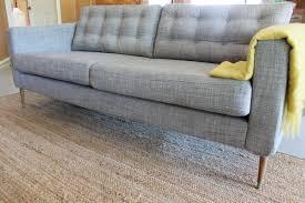 Karlstad Sofa Legs Uk by Furniture Karlstad Sofa Bed Ikea Karlstad Sofa Review