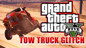 GTA 5 Online - TOW TRUCK GLITCH - Funny Gameplay - YouTube Car Tow Truck Driver 3d Android Apps On Google Play Transporter Gta 5 Online Funny Moments Gameplay Under Map Glitch Modder Towing Kids Cars In Online With Modded Tow Truck A Guide To Choosing Company In Your Area Kenworth T600b Tow Truck For Farming Simulator 2015 Amazoncom Towtruck Game Code Video Games Trolling Youtube Ps4 Modded Mission Flying Man