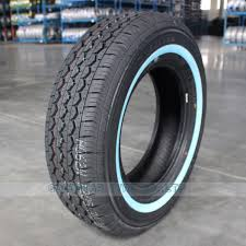 China Light Truck Tyres With White Side Wall 205/75r15c, 155r13c ... Segedin Truck Auto Parts Sta Performance 1963 Ford F100 Now With Whitewall Tires To Match Trucks Just A Car Guy Convcing New Way Of Having White Wall But Prewar 1957 Chevrolet 3100 Stepside Pickup Forest Green Chevy Anybody Use Goodyear Wrangler Mtr Kevlar Page 2 Tacoma World An Old Dodge On Display In Ontario Editorial Photography G7814 White Wall Tires Wheels Hubcaps Jacks Chocks Modern Cars Tristanowin Set 4 Walls By American Classic 670r15 Dck Vita Cooper Discover At3 Xlt Tire Review China Light Tyres Side 20575r15c 155r13c